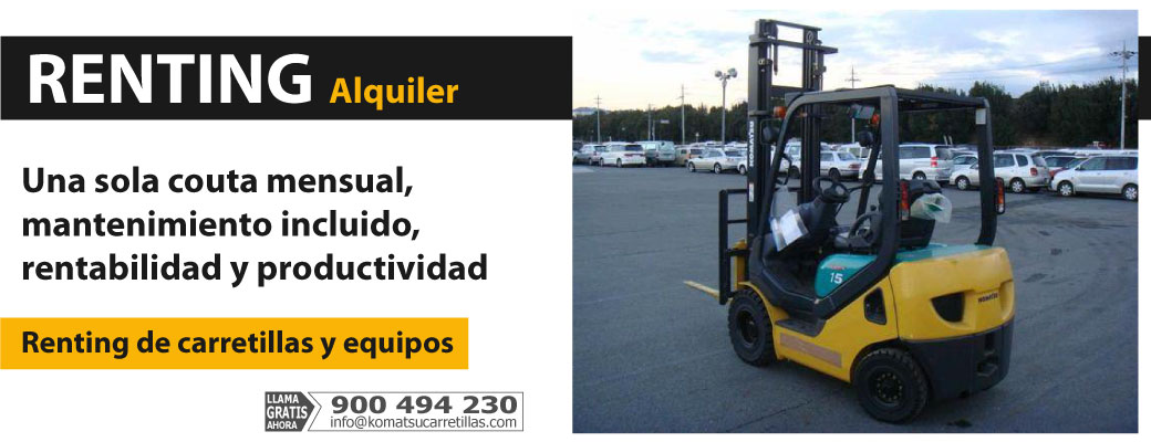 1Alaquiler-renting-carretillas_TEL900_Komatsu