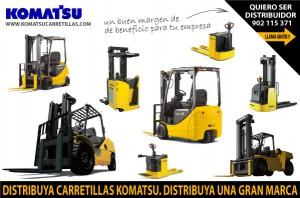 carretillas-equipos_distribuidores_TEL900_Komatsu