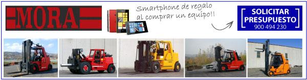 smartphone-carretillas-gran-tonelaje-electricas_TEL900_mora