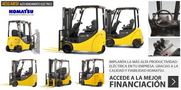 Préstamos desde 500€ hasta 100.000€ para PYMES y Autónomos