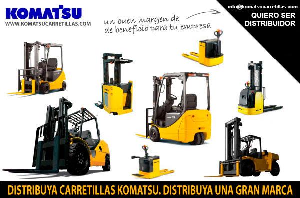 EMK16_distribuidores_carretillas_900494230_500x120_Komatsu
